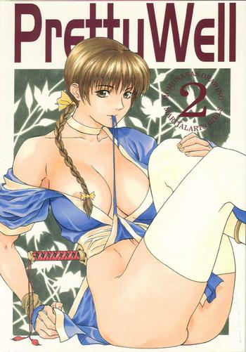 Groping Pretty Well 2- Street fighter hentai King of fighters hentai Dead or alive hentai Final fantasy vii hentai Darkstalkers hentai Soulcalibur hentai Angel blade hentai Voltage fighter gowcaizer hentai For Women
