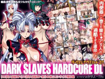 Gudao hentai DARK SLAVES HARDCORE DL- Pretty cure hentai Heartcatch precure hentai Go princess precure hentai Fresh precure hentai Beautiful Girl