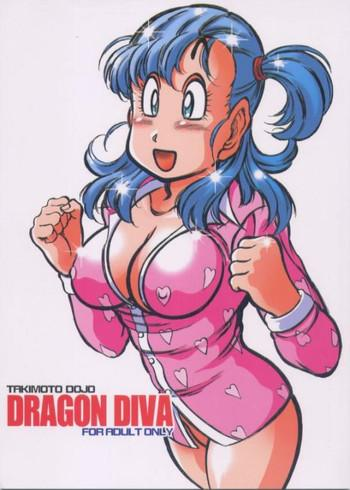 Naruto Dragon Diva- Dragon ball z hentai Dragon ball hentai Dragon ball gt hentai Facial